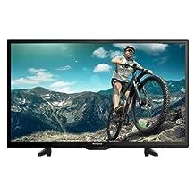 Westinghouse WD32HW2490 32'' HD Smart TV