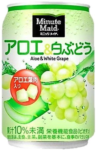 minute-maid-aloe-white-grapes-280g-cans-x-24-x-this-2-cases