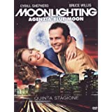 Moonlighting - Agenzia Blue Moon - Stagione 05