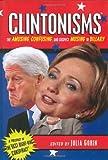 Clintonisms, , 0978721330