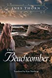 In the second epic novel of The Island of Sylt trilogy by bestselling author Ines Thorn, a young woman must fight to clear her family's name in order to claim her true love.           The Island of Sylt, 1711      It's the age of wh...