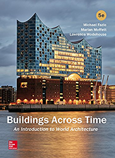 Buildings across time an introduction to world architecture buildings across time an introduction to world architecture fandeluxe Images