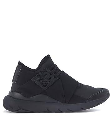 Adidas y - 3 Qasa por Yohji Yamamoto la Qasa 3 elle Lace 982091