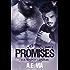 Promises Part 3 (Bounty Hunters)