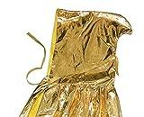beautifulfashionlife Hooded Cloak Role Cape Plus