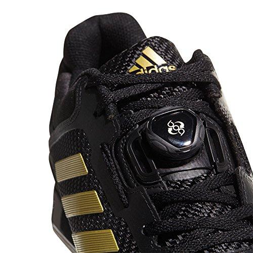 Scarpe Ss19 Adidas Weightlifting 16 Leistung Black Ii rxUqU6wXI