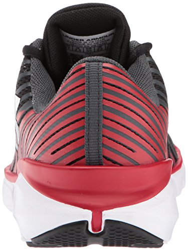 cbaa93adab00c Under Armour Kids  Pre School X Level Scramjet Remix Athletic Shoe ...