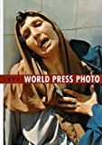 World Press Photo 1998