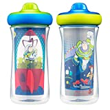 Disney Baby Sippy Cups - Best Reviews Guide