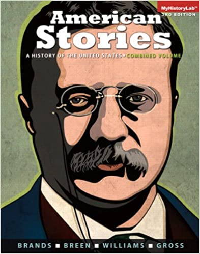 Amazon american stories a history of the united states amazon american stories a history of the united states combined ebook h w brands t h breen r hal williams ariela j gross kindle store fandeluxe Gallery