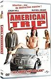 "Afficher ""American trip"""