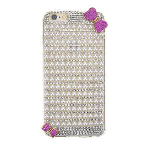 sc-luxury-girls-gift-3d-diy-cute-bowknot-pearl-rhinestone-glitter-bling-tpu-shell-phone-case-cover-b