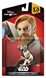 Disney Infinity 3.0 character figures (Obi-Wan Kenobi) by BANDAI NAMCO Entertainment