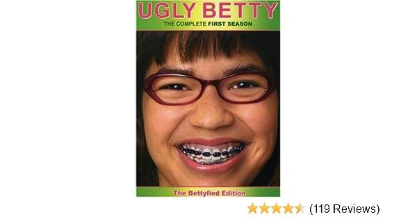 ugly betty season 3 episode 2 torrent
