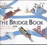 Bridge Book, Polly Carter, 0671777416