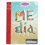 quest journey books - MEdia (Journey Books, Cadette 3)