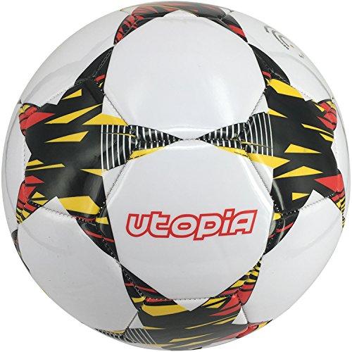 Soccer Ball Training Football Alternate