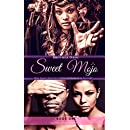 Sweet Mojo: One Man's Descent Through Danger & Delight (The Mojo Series Book 1)