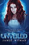 Unveiled (Etudes in C# Book 2)