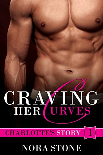 craving-her-curves-craving-her-curves-series-book-1