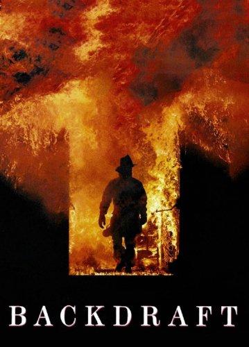Backdraft - Männer, die durchs Feuer gehen Film