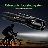 Wsky-LED-Tactical-Flashlight-Best-S1800-Powerful-Waterproof-Flashlight-Perfect-for-Camping-Biking-Home-Emergency-or-Gift-Giving-Batteries-Not-Included
