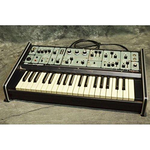 Roland ローランド/SYSTEM-100 MODEL 101 B07BX94HRR