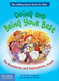 Doing and Being Your Best, Pamela Espeland and Elizabeth Verdick, 1575421712
