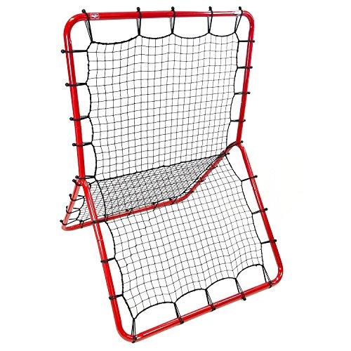 Rawlings Sports Net (Rawlings Y-Frame Comebacker)