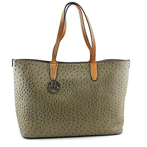 emilie-m-rebecca-tote-shoulder-bag-mink-ostrich-cognac-one-size
