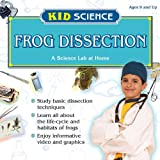Frog Dissection [Download]