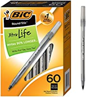Save on Bic