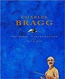 Charles Bragg, Alan Bisbort, 0764910280
