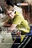 Overwhelming Evidence, Standard Publishing Staff, 0784718784