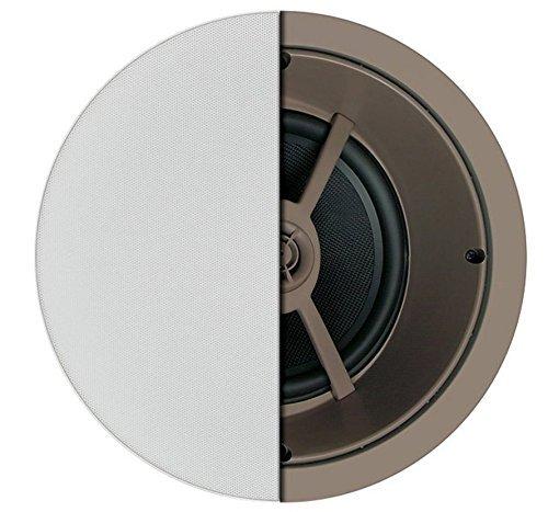 Proficient Audio Systems C651 LCR Ceiling Speaker (White) PAS13651 / C651