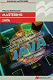 img - for Mastering Java (Palgrave Master Series (Computing)) book / textbook / text book