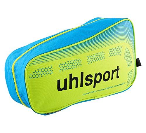 Goalkeeping Bag - 2