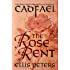 The Rose Rent (The Chronicles of Brother Cadfael Book 13)