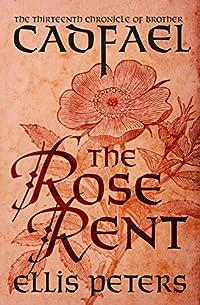 The Rose Rent by Ellis Peters ebook deal