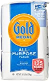 Gold Medal All Purpose Flour - 10 lb