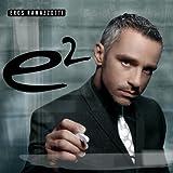 Eros Ramazzotti - Una Storia Importante (Remix)