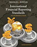 International Financial Reporting Standards 3rd Edition