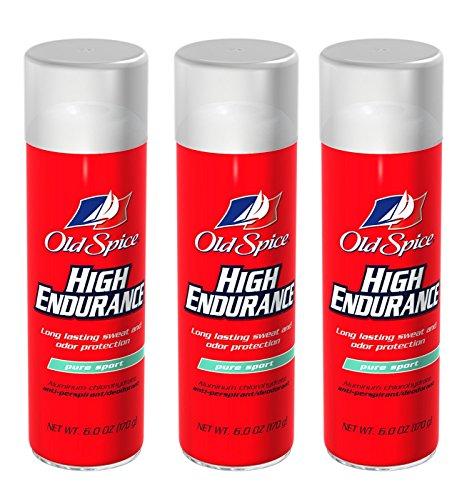 old-spice-high-endurance-aerosol-pure-sport-scent-mens-anti-perspirant-deodorant-6-oz-pack-of-3