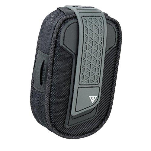 Topeak Tri BackUp Tube Bag Fahrrad Reifen Tasche Sattelgestell Strap, 15000081