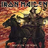 Death on the Road (2005) 2 Cd