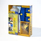 Kettenmax Classic Chain Cleaning Kit for Motorcycles