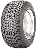 Boating Accessories New Loadstar Tires 205/65-10 E Ply K399 Tir 1Hp56