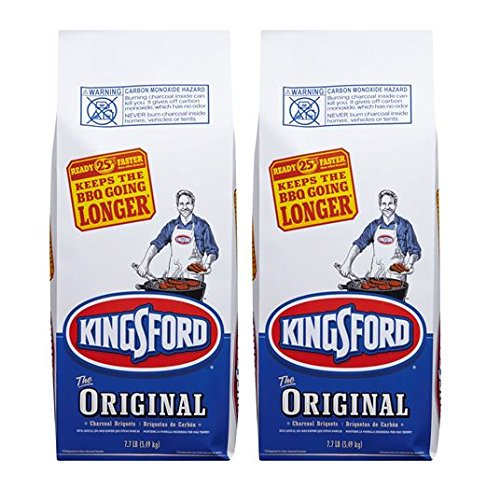 kingsford-charcoal-briquettes-77-pound-pack-of-2