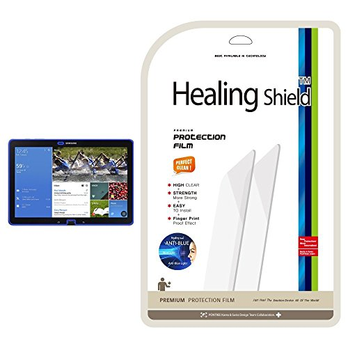 [Healingshield] Samsung Galaxy Note Pro 12.2 Eye Protection Type LCD screen protector