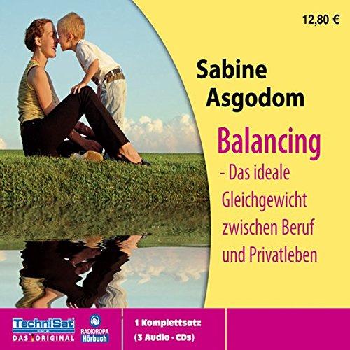 balancing-das-ideale-gleichgewicht-zwischen-beruf-und-privatleben-3-cds